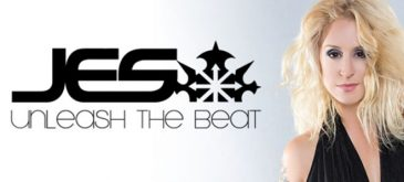 JES - Unleash The Beat 434 - 25-02-2021