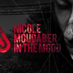 Nicole Moudaber - In The MOOD 355 - 18-02-2021