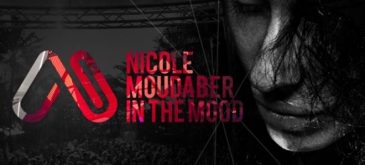 Nicole Moudaber - In The MOOD 360 - 25-03-2021