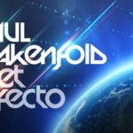 Paul Oakenfold - Planet Perfecto 538 - 22-02-2021