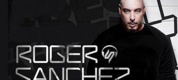 Roger Sanchez - Release Yourself 1010 - 23-02-2021