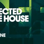 Sam Divine - Defected Radio Show 245 -19-02-2021