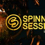 Spinnin' Records - Spinnin Sessions 406 - 18-02-2021