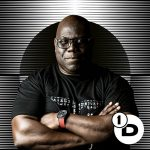Carl Cox - BBC Radio 1 Residency - 08-03-2021