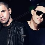 Dimitri Vegas & Like Mike - Smash The House 406 - 06-03-2021