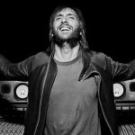 David Guetta - Playlist - 06-03-2021