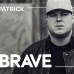 Alan Fitzpatrick - We Are The Brave Radio 15‪3 - 01-04-2021